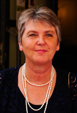Marianne Krämer-Birsens